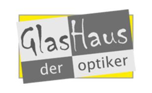 Bild zu GlasHaus -derOptiker oHG in Tostedt