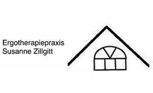Bild zu Zillgitt Susanne Ergotherapiepraxis in Todtglüsingen Gemeinde Tostedt
