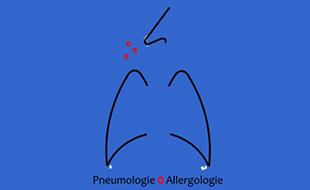 Bild zu Schulte Hans-Dieter Dr. Facharzt für Innere Med. Lungen- und Bronchialheilkunde in Tostedt