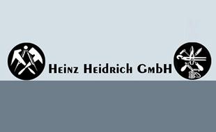 Bild zu Heinz Heidrich GmbH Dacheindeckung, Dachsanierung, Flachdach, Dachklempnerei Dachdeckerei in Tostedt