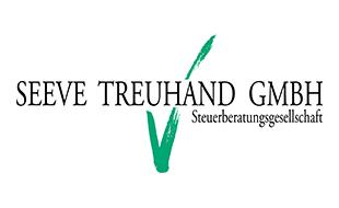 Bild zu SEEVE TREUHAND GMBH Steuerberatungsgesellschaft in Jesteburg