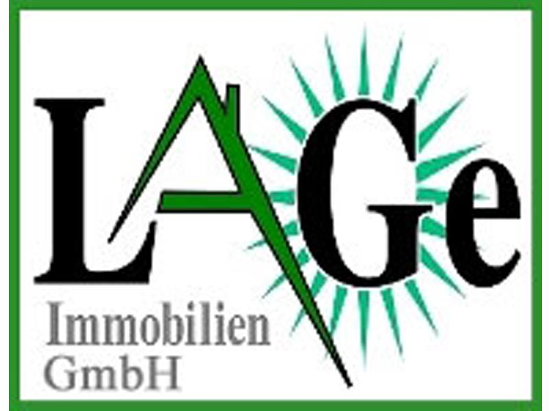 LaGe Immobilien GmbH