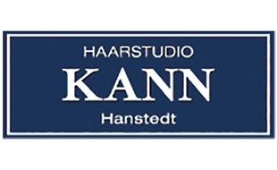 Bild zu Haarstudio Kann R. Wiczoreck GbR. in Hanstedt in der Nordheide
