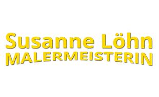 Bild zu Löhn Susanne Malermeisterin in Kakenstorf