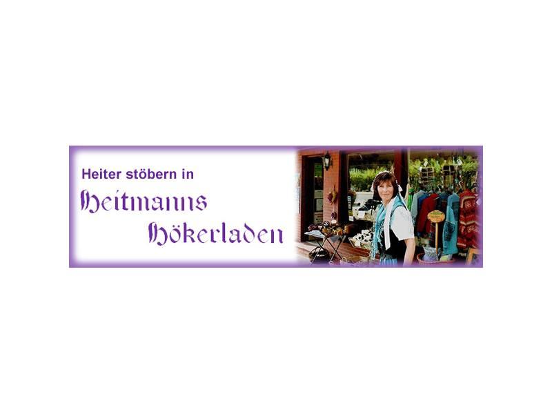 Heitmanns Hökerladen Inh. S. Meyer