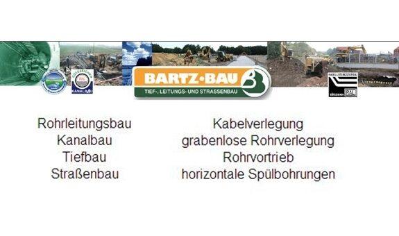 Bartz H. GmbH