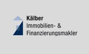 Bild zu Kälber Immobilien- & Finanzierungsmakler Ernst Kälber e.K. in Walsrode
