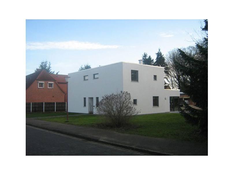 Adem Systembau GmbH