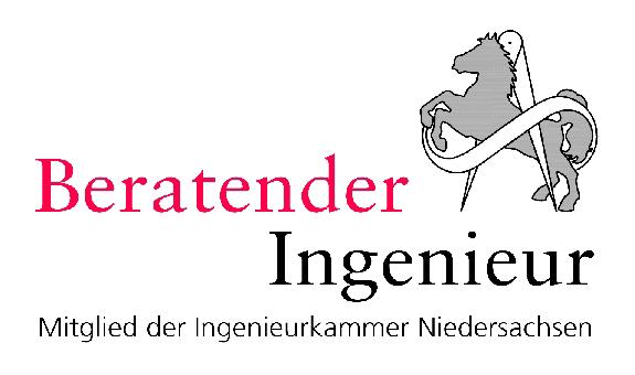 Ingenieurbüro Jörn Dannapfel