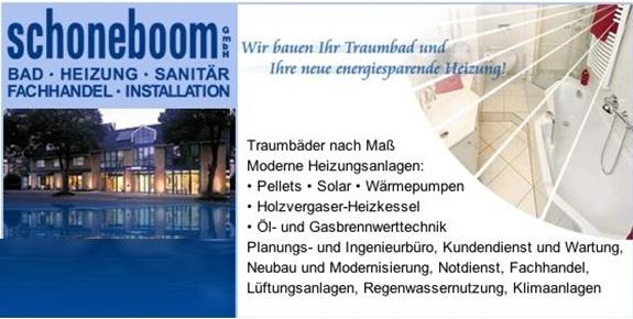 Schoneboom GmbH