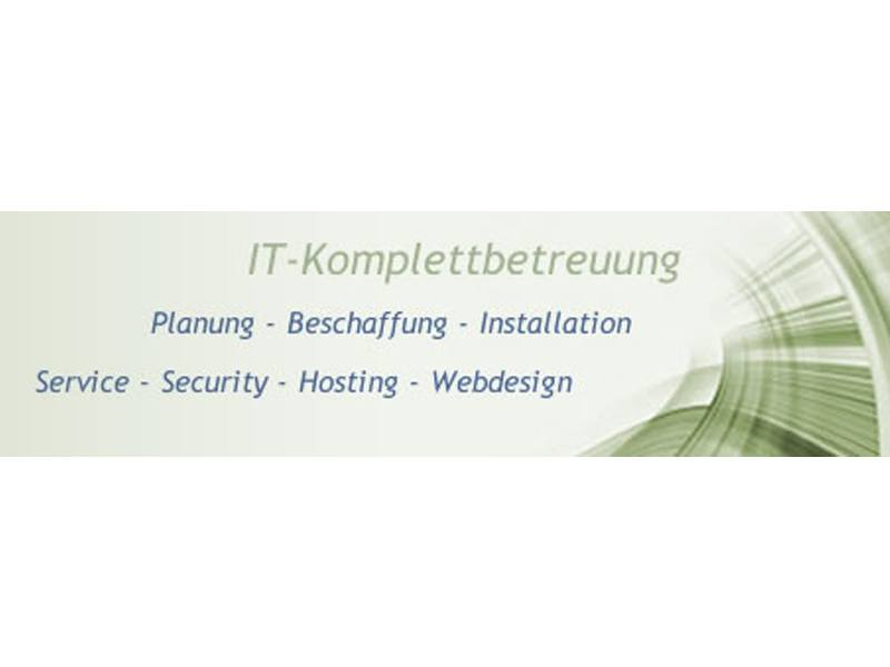 Cyber-Connect GmbH