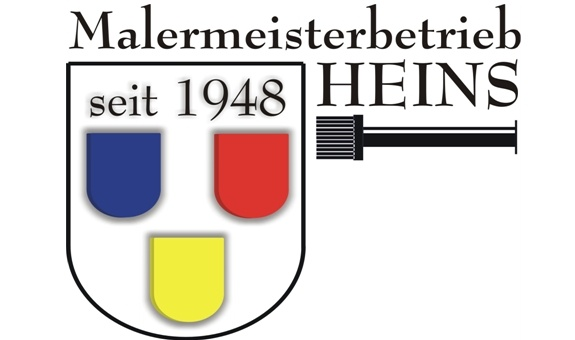 Heins