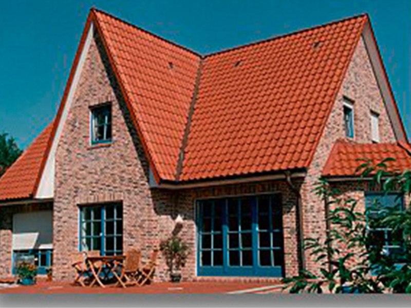 Wildtraut GmbH, Eckard