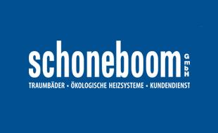 Bild zu Schoneboom GmbH Sanitär Heizung in Schneverdingen