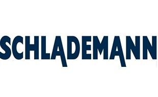 Schlademann Kies- und Baggerbetrieb GmbH & Co. KG