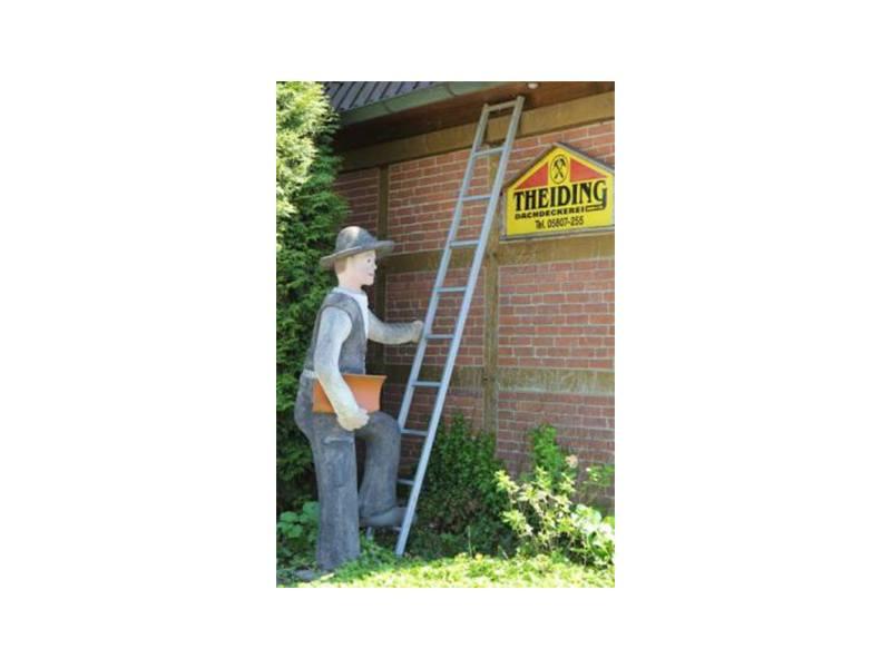Dachdeckerei Theiding GmbH & Co.
