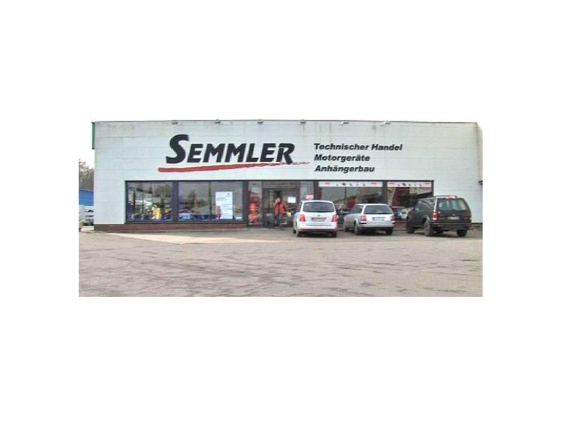 Semmler GmbH aus Uelzen