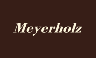 Bild zu Baumschule Meyerholz in Uelzen