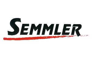 Bild zu Semmler GmbH in Uelzen