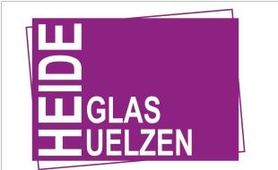 Bild zu Heideglas Uelzen Thorsten Neumann e.K. in Uelzen