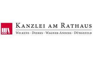 Bild zu Kanzlei am Rathaus Rechtsanwälte Notare in Uelzen