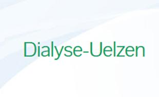 Bild zu Dialyse Uelzen Innere Medizin in Uelzen