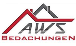 Bild zu AWS Dachdeckerei Waldemar Sowa in Holdenstedt Stadt Uelzen