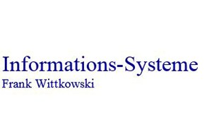 Wittkowski Frank