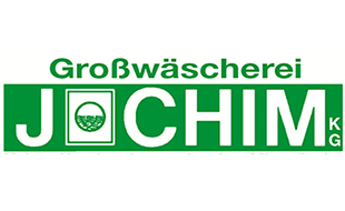 Logo von Großwäscherei Jochim KG Textilpflege Großwäscherei