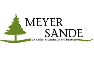 Meyer-Sande