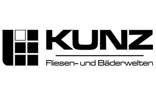 Bild zu Fliesen- und Bäderwelten Kunz e.K. in Bienenbüttel