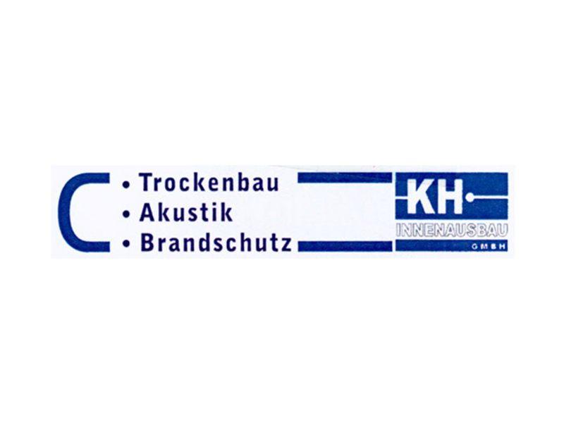 KH-Innenausbau GmbH