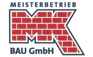 Bild zu MK Bau GmbH Bauunternehmen, in Woltersdorf in Niedersachsen