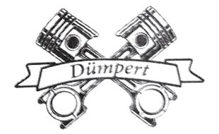 Bild zu Dümpert Kolben, Inh. Hildegard Dümpert in Bülitz Gemeinde Luckau im Wendland