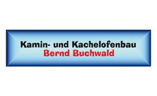 Bild zu Buchwald Bernd Kamine Kachelofen- und Luftheizungsbauer in Bergen an der Dumme
