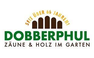 Dobberphul KG