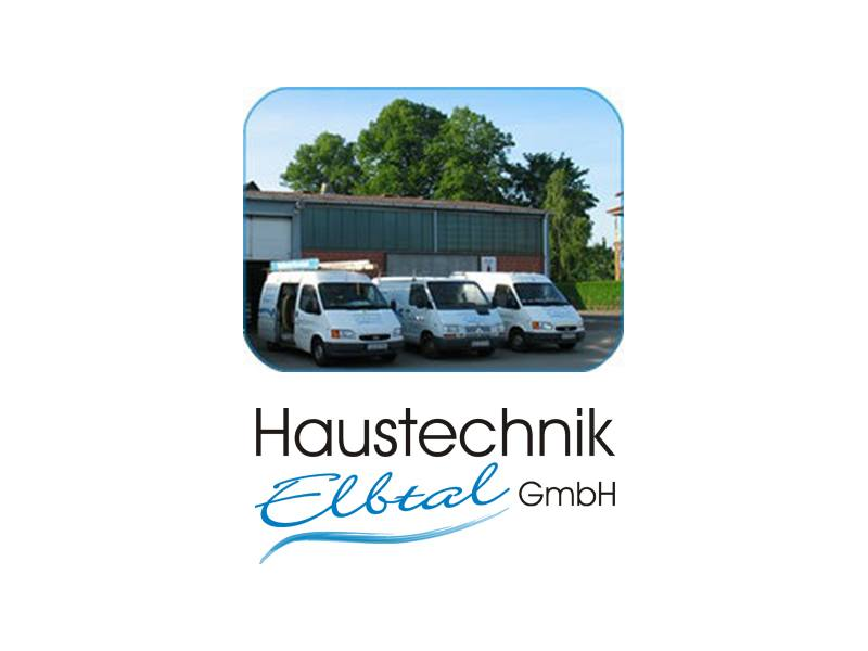 Haustechnik Elbtal GmbH