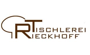 Tischlerei Rieckhoff