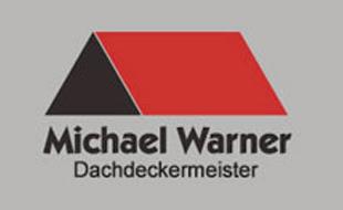 Bild zu Warner Michael Dachdeckermeister in Barskamp Stadt Bleckede