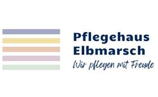 Logo von Seniorenpflege Haus Tetzlaff GmbH Altenheim Pflegeheim