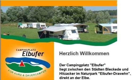 Elbufer