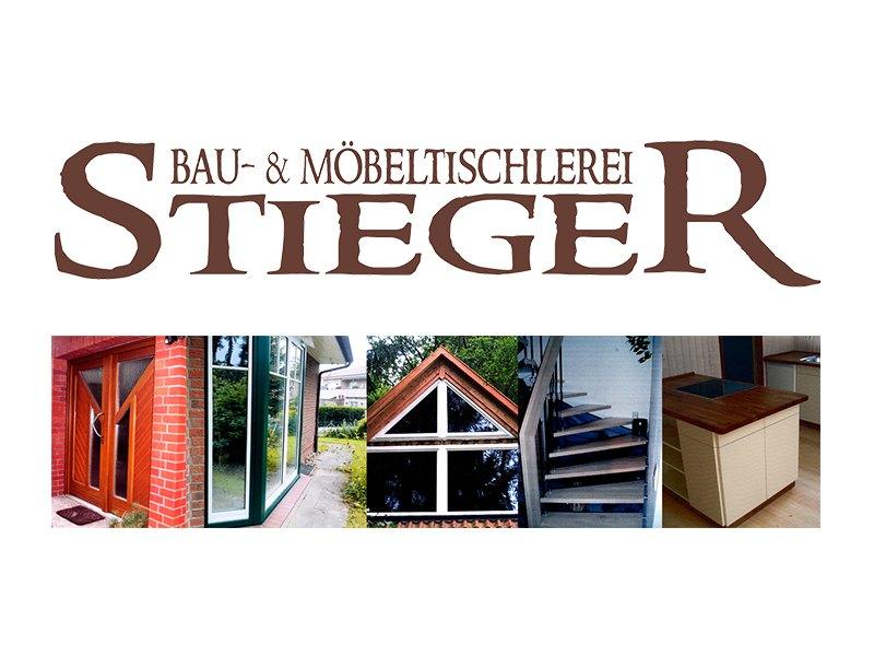 Stieger