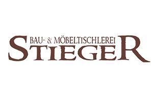 Bild zu Stieger M. Tischlerei in Drethem Gemeinde Neu Darchau