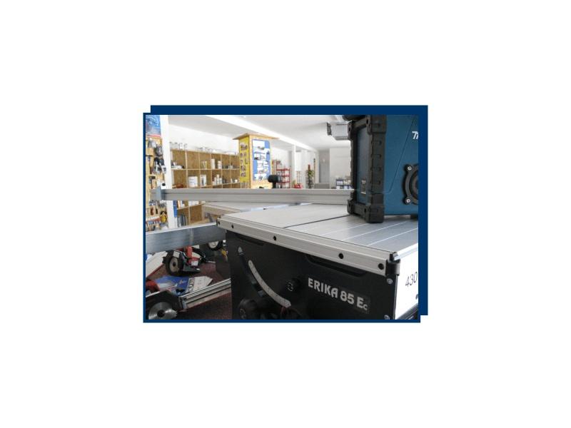 Hanke Zimmerei-Holzbau GmbH