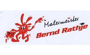 Bild zu Rathje Bernd Malerbetrieb in Dannenberg an der Elbe