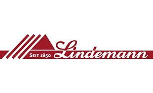 Bild zu Lindemann GmbH & Co.KG seit 1850 Bedachungen in Dannenberg an der Elbe