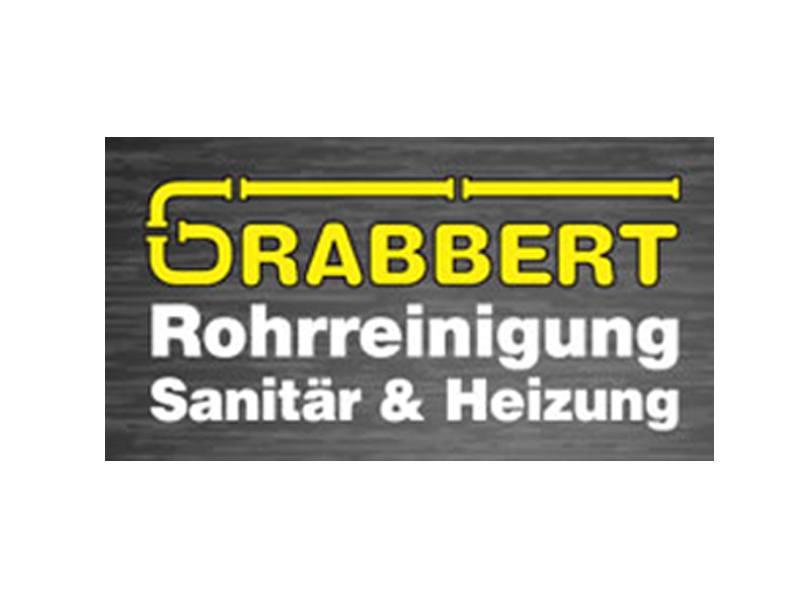 Grabbert