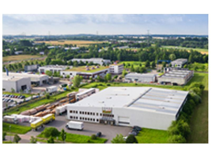 Klatt  Friedrich GmbH