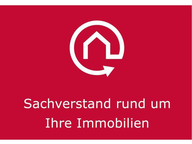 ISB - Grüttmöller GmbH Ingenieur - und Sachverständigenbüro