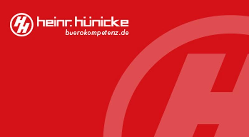Hünicke Heinr. GmbH & Co. KG